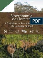 Bioeconomia Da Floresta
