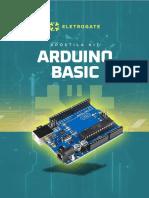 1610388020Apostila Eletrogate - Kit Arduino Basic
