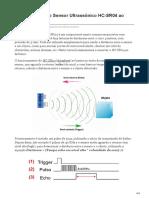 filipeflop.com-Como conectar o Sensor Ultrassônico HC-SR04 ao Arduino 219