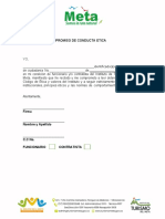 COMPROMISO DE CONDUCTA DE ETICA 2020 ITM (3)