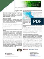 Guía Estratégica para el Agro.