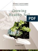 20790937-Growing-Healthy-Soil