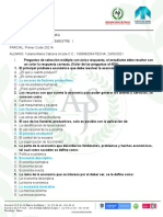 PRIMER PARCIAL MICRO (1)