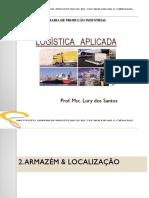 LOGÍSTICA APLICADA_a02