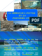UCV- PONENCIA