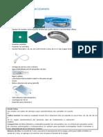 manual_de_procedimientos_sonda_vesical