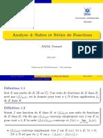 Analyse4_2
