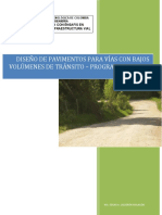 DISEÑO DE PAVIMENTOS BAJOS VOLUMENES DE TRANSITO_PAV-NT1_eacm