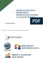 ACL-Gestion_de_Proyectos_M1_Rev.1