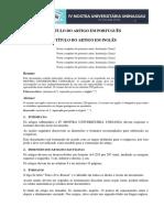 modelo-de-artigo_-_iv_mostra_universitaria