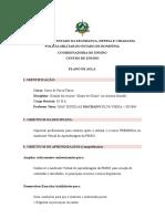 PLANO DE AULA_DISCIPLINA_PRESENÇA