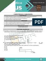 APOSTILA MTM PLUS FUNÇÕES EXERCICIOS _2_Celso(1) (Reparado) ,
