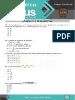 APOSTILA MTM PLUS_2_Celso(1) (Reparado) ,
