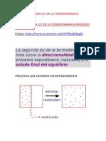 1) Semana 13-Segunda ley termodinamica-procesos espontaneos (2)