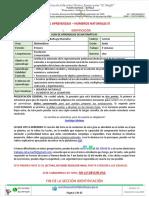 GUÍA_Matemáticas_1_Principal_DavidBuitrago-COLOR