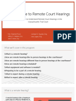 Guide to Remote Hearings in the Massachusetts Trial Court for Attorneys and SRL v.3 (2)