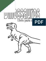 A extinção dos dinossauros
