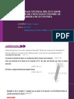 PRESENTACION_DEBER22_CASQUETE ZAMBRANO_JANDRY ALEXANDER_EC2-002