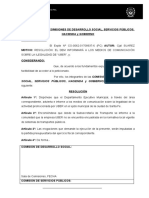 RESOLUCION CO-0062-01708937-6