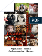 LanguesDeLHumour_Résumés010419