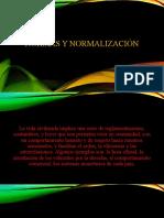 presentacion-jakyplata
