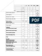 Tabla de Neuropsi Corregida (1)