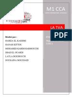 TVA(1).