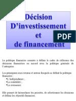 Strat_gie_financi_re
