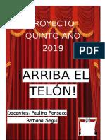 _ARRIBA EL TELÒN! imprimir