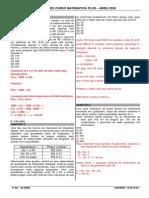 1º SIMU_IMV_ABRIL_2020_Caderno 01(1)pdf