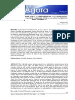 33-Texto do artigo-455-1-10-20120411