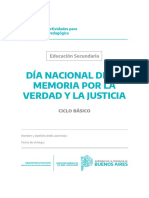 cuadernillo_secundaria_-_ciclo_basico_-_dia_de_la_memoria_