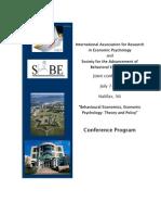 IAREP-SABE-brochure