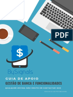 Guia BySignals - Abril 2020 (1)