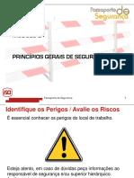 PS 1-5-1 Modulo 2
