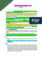 9. San Miguel Corporation Employees Union-PTGWO v. Confesor