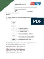 Matheus Cardoso Pimentel - AV1TECNOLOGIA24032021 (2)