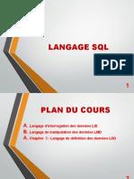BD_CH5_SQL_2018-2019_LID_part1