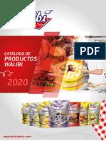CATALOGO-WALIBI-2020