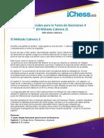 Resumen_-_Metodo_Cabrera_2