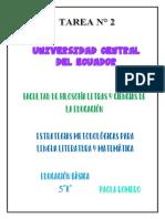 Romero Paola