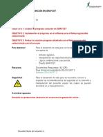 Guía 3 GRAFCET