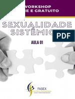 workshop sexualidade 1