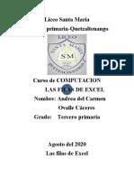 Andrea_FILAS EN EXEL.9.8,20_TECNOLOGIA