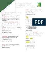 GUÍA 4 INGLÉS 5 2021.pdfv che e 4343edff