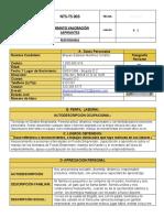 p 0001 Formato Valoracion de Aspirantes (Periodico) (1) (1)