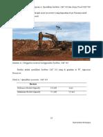18.Lampiran a Spesifikasi Excavator Dan Adt