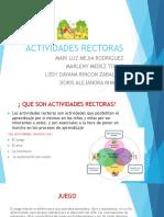 DIAPOSITIVAS_ACTIVIDADES_RECTORAS_GET