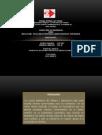 Presentación Software Contable (Express Accounts)
