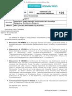 Comunicado JR 196- 20 - MAD y ACRECENTAMIENTO 2020-2021